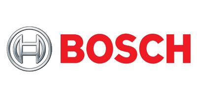 Ремонт холодильников Бош (Bosch) в Пензе