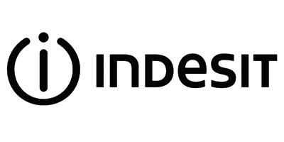 Ремонт холодильников Индезит (Indesit) в Пензе