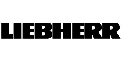 Ремонт холодильников Либхер (Liebherr) в Пензе