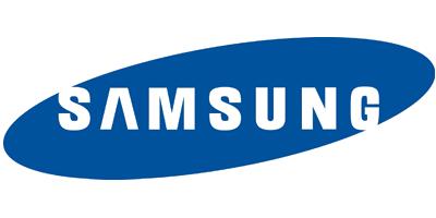 Ремонт холодильников Самсунг (Samsung) в Пензе