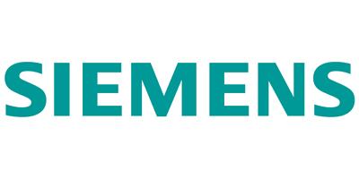 Ремонт холодильников Сименс (Siemens) в Пензе